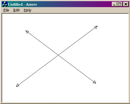 how to draw a rectangle in python