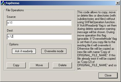 why cant administrator overwrite a file in c disk in windows8?